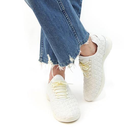 [ASFVLT]Speed Socks スニーカー