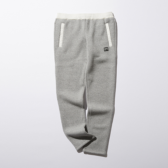 [[sn]super.natural]W COMBUSTION PANTS