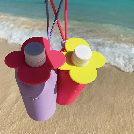 [FLOCO]ボトル 2020model