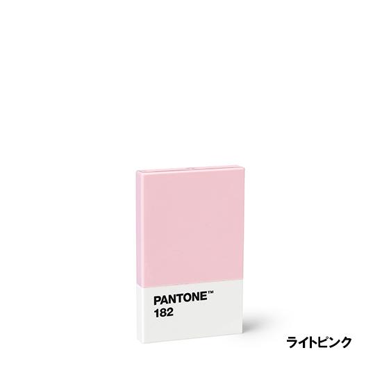 [PANTONE®Living]カードホルダー