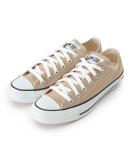 """CONVERSE CANVAS ALL STAR COLORS OX スニーカー"""
