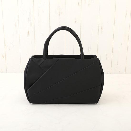 [CARETTE]ランダム切替えバッグ
