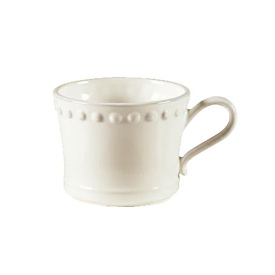 [Wako'sRoom]パール マグカップ A