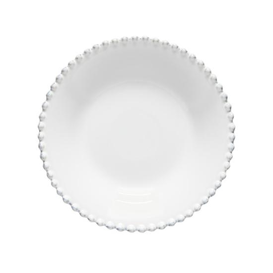 [Wako'sRoom]パール スーププレート