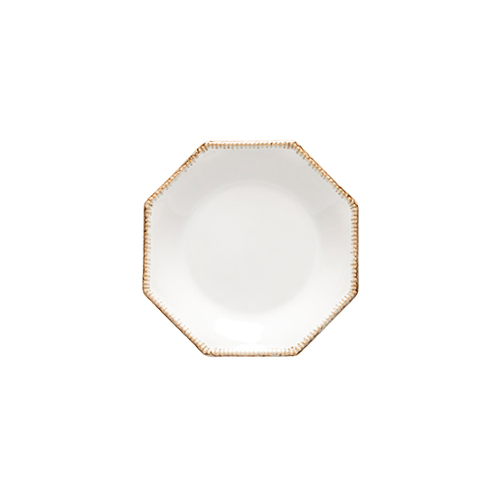 [Wako'sRoom]ルツィア ブレッドプレート(ホワイト)