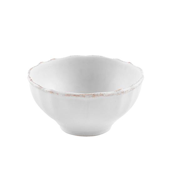 [Wako'sRoom]IMPRESSIONS ボウル(ホワイト)