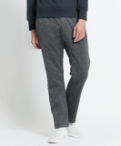 """GRAMICCI BONDING KNIT FLEECE NN-PANTS JUST CUT"""