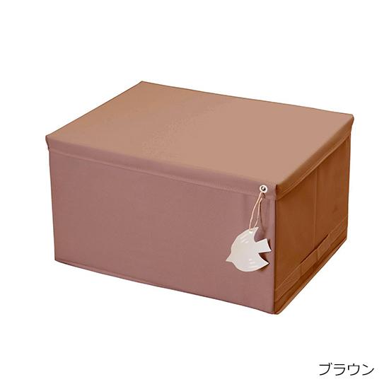 [SUKKILIKO]ボックス【Lサイズ】
