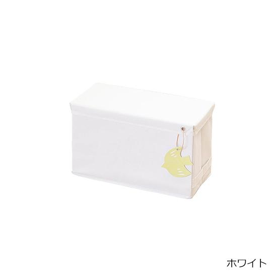 [SUKKILIKO]ボックス【Sサイズ】