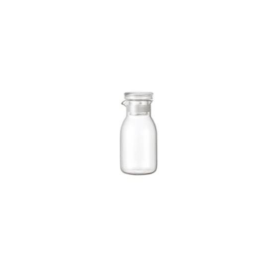[Wako's Room19]BOTTLIT ドレッシングボトル 130ml