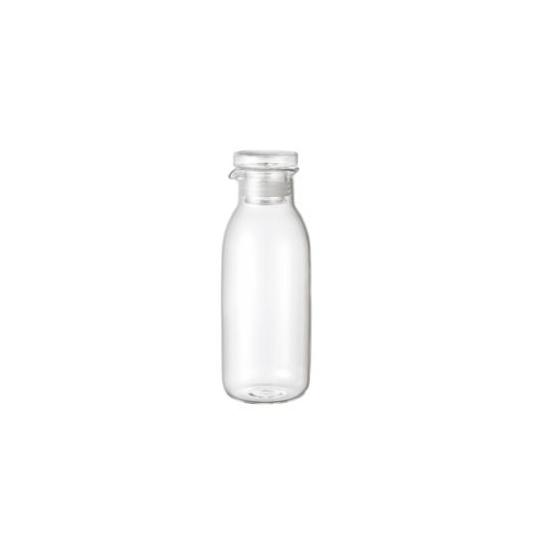 [Wko's Room]BOTTLIT ドレッシングボトル 250ml