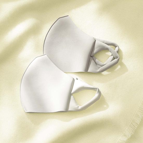 [BEAUTY ARMOR]ボディコンディショニングマスク SHATTO(1枚入り)