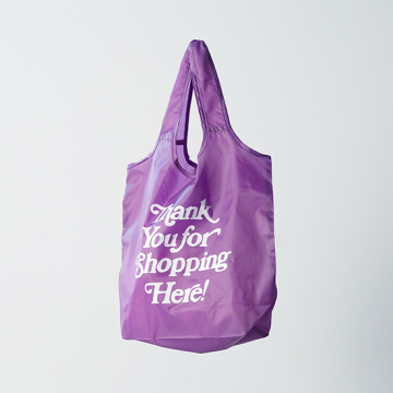 """[FRUIT OF THE LOOM]FTL PACKABLE ECO TOTE TYSH"""