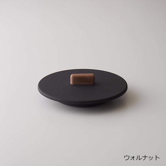 [FRYING PAN JIU]フライパンジュウS専用フタ