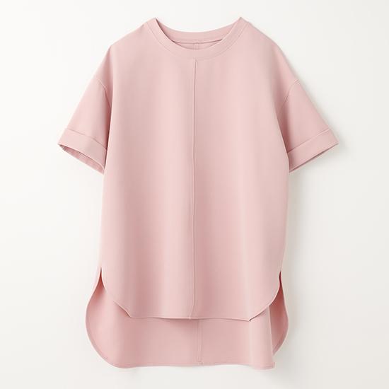 [Secret Trophy]チュニックTシャツ