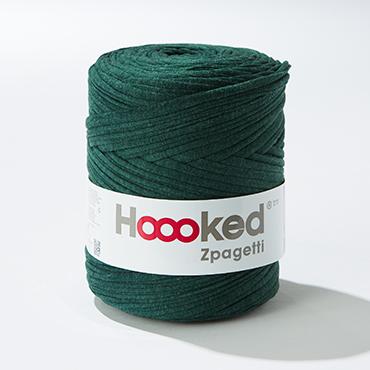[Hoooked]Hoooked Zpagetti(フックドゥズパゲッティ)GREEN