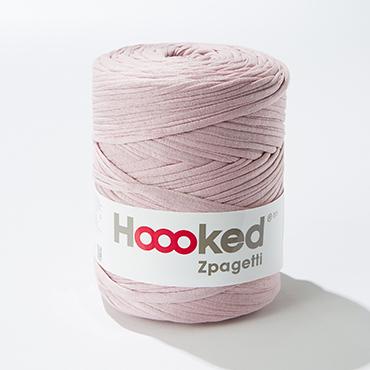 [Hoooked]Hoooked Zpagetti(フックドゥズパゲッティ)VIOLET