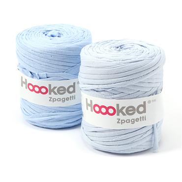 [Hoooked]Hoooked Zpagetti(フックドゥズパゲッティ)BLUE