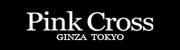 Pink Cross(ピンククロス)