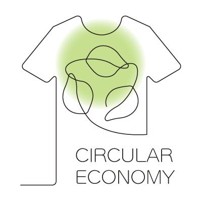 green_icon_circulareconomy