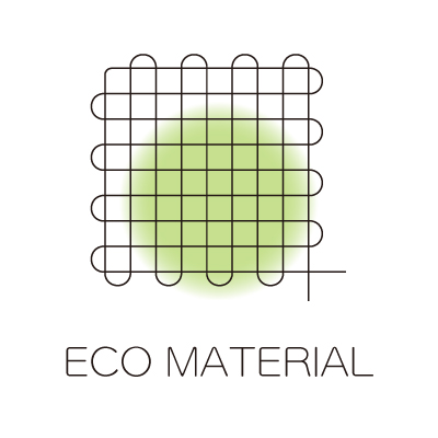 green_icon_ecomaterial