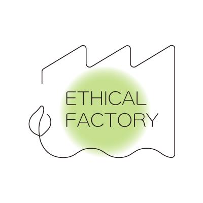 green_icon_ethicalfactory