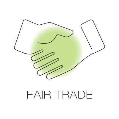green_icon_fairtrade