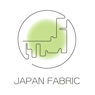 green_icon_japanfabric