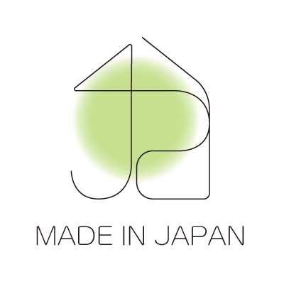 green_icon_madeinjapan