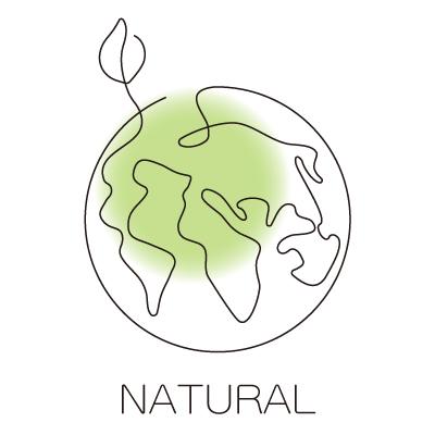 green_icon_natural