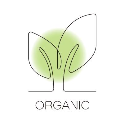 green_icon_organic