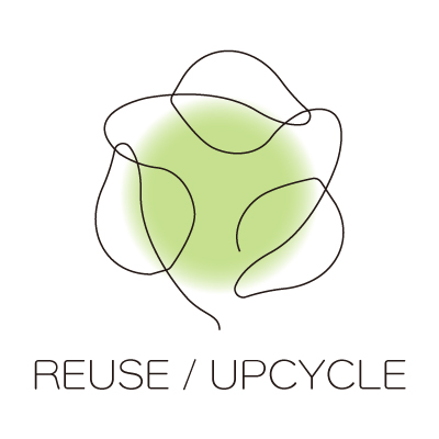 green_icon_reuse