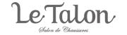 Le Talon(ルタロン)