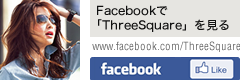 facebook ThreeSquare